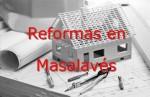 reformas_masalaves.jpg
