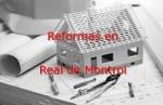 reformas_real-de-montroi.jpg