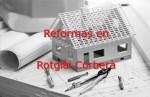 reformas_rotglai-corbera.jpg