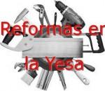 reformas_layesa.jpg